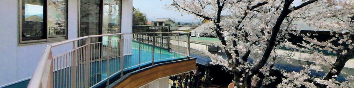 外壁、地下、屋上に。建築物全てに使用できる「理想の建材ラムダ」